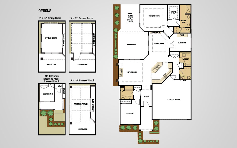 1900 Square Feet 3 Bedroom 3 Bathroom 0 Garage Modern 39083 moreover Free Greenhouse Plans 1357126 as well 810436895413706301 further 19 Art Nouveau Interior Design in addition 21 Easy To Build House Plans. on kitchen island designs plans
