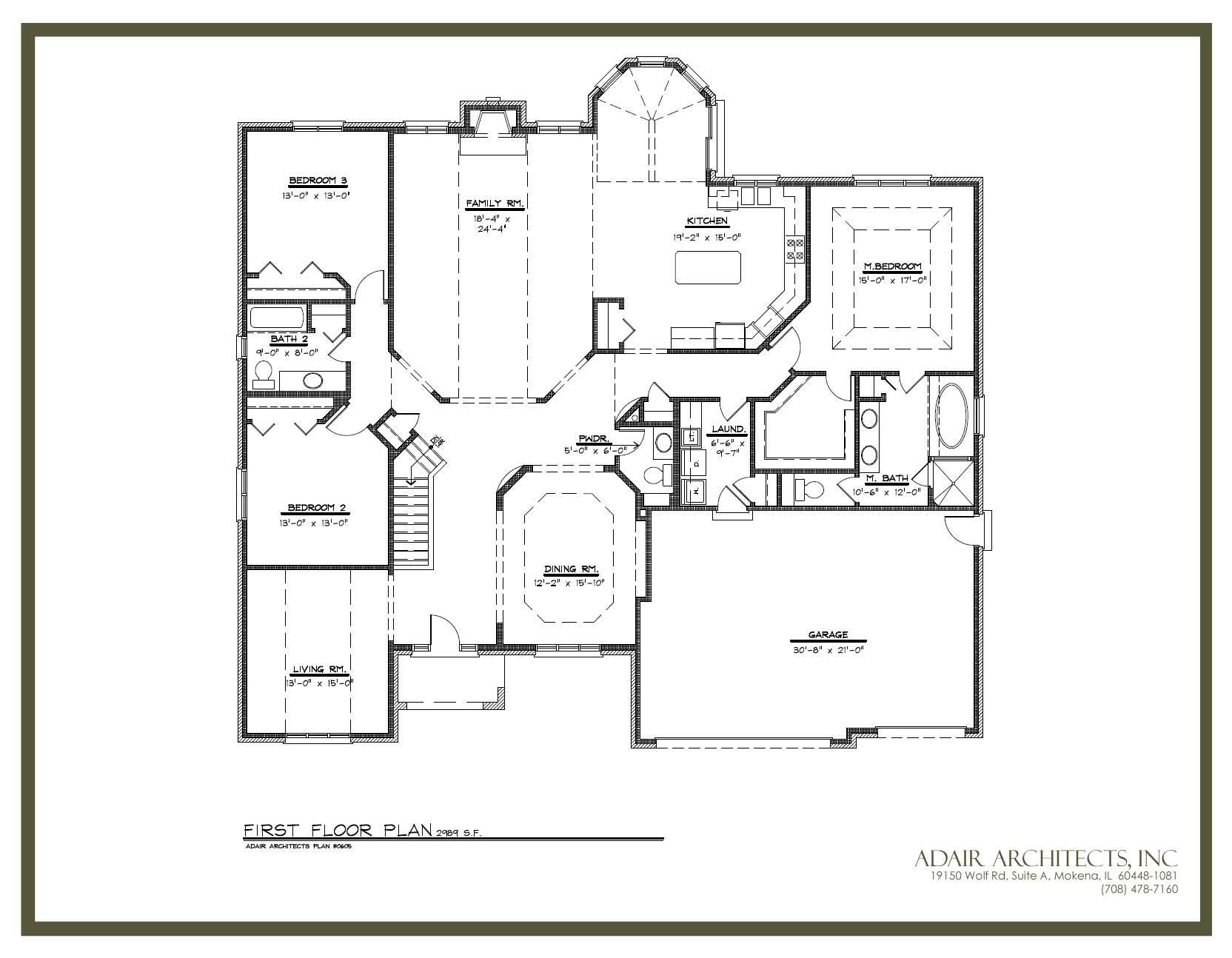 Zillow Ranch Homes New Lenox And Mokena Il